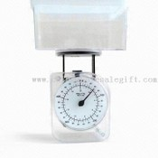 Kitchen Scale images