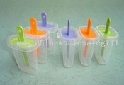 popsicle machine images