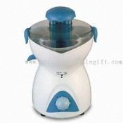 Electric Juice Extractor images