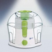 Multi-function Juice Extractor images