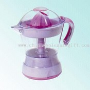 Two Directions Motor Juice Extractor images