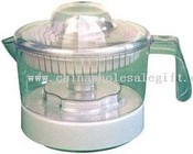 juice extractor images