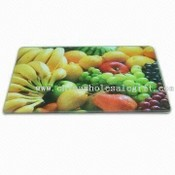 Tempered Glass Cutting Board images