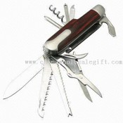 Multifunction Pocket Knife images