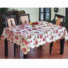 Table Cloth images