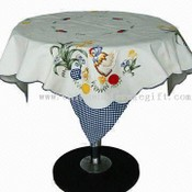 Tablecloth images