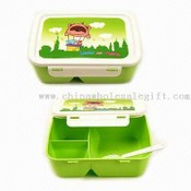 Childrens Lunch Box images
