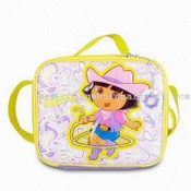 Childrens Lunch Boxes & Bags images