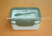 lunch box images