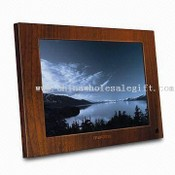Digital Photo Frame images