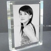 Photo Frame images