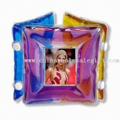 Photo Frames images