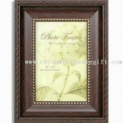 Plastic Photo Frame images