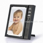 Talking Picture Frame images