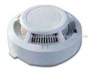 Photoelectric Smoke Alarm images
