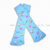 Childrens Socks images