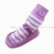 Childrens Terry Socks images