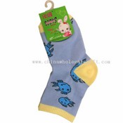 Kids Socks images