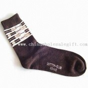 Mens Socks images
