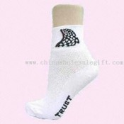 Mesh Sports Socks images