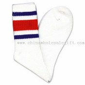 Sports Sock images