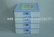4 layers file cabinet images