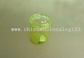 superpose seal pot