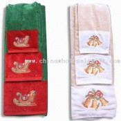 Bath Towels images