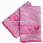 Kitchen Towels images