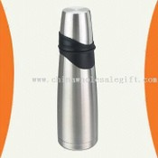 1,000ml Newly-designed Stainless Steel Vacuum Flask images