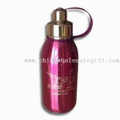 Sports Water Bottle images