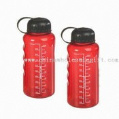 Water Bottle images