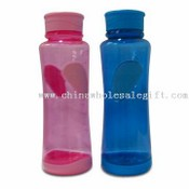 Water Bottles images