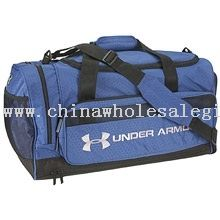 60d0c4460e under armour duffle bag extra large