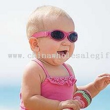 Cool Sunglasses for Babies & Toddlers images