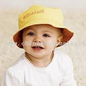 Cute Summer Hats for Girls images