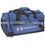 Under Armour Large Team Duffel Bag images