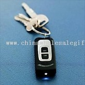 key chain wifi finder images