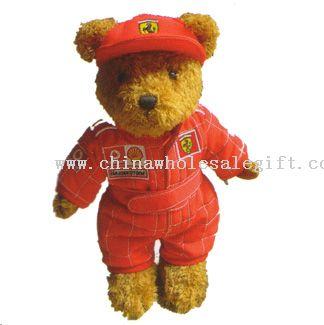 Teddy Bear 24cm