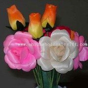 Artificial Flowers images