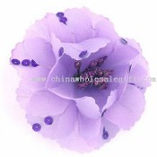 Wedding Flower images