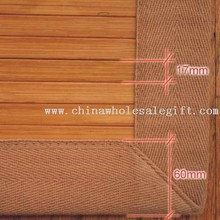 Bamboo Carpet images
