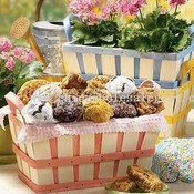 Easter Basket images