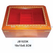 Jewelry Box images