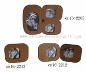 Wooden Photo Frame images