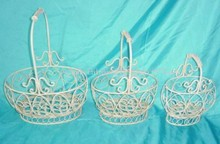 Metal Basket images