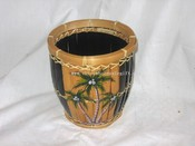 Bamboo Basket images