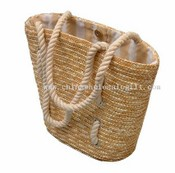 Basketry images