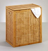 Laundry Basket images