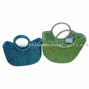 Maize Bags images